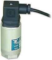 PVA-5kg 压力传感器