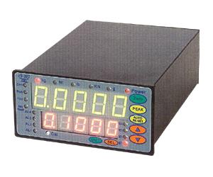 JS-320 称重显示控制器