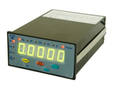 JS-400 扭力显示控制器