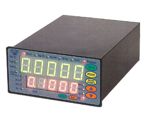 JS-420 扭力显示控制器