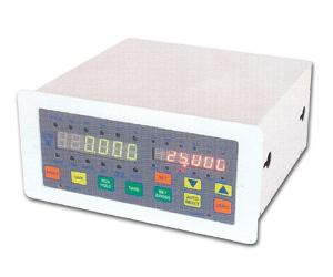JS-2200 荷重显示控制器