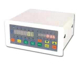 JS-6200 称重显示控制器