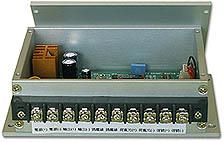 JS-100 称重信号放大器