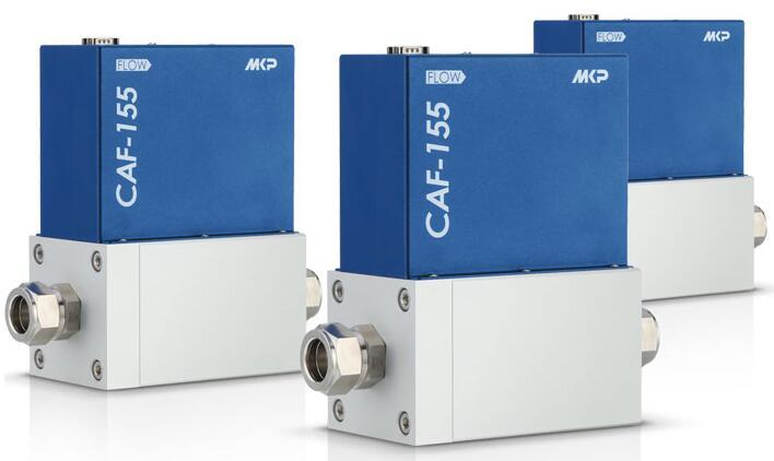 CAF-100 Series质量流量计