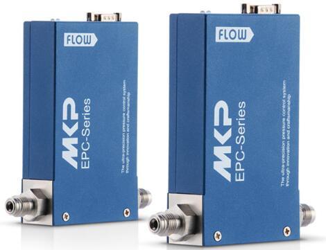 EPC-200 Series质量流量计