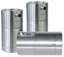 SRZ-紧凑型双螺杆流量计