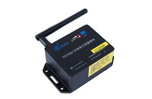 TST5927无线索力测试分析系统