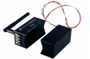 TST5923无线扭矩测试分析系统