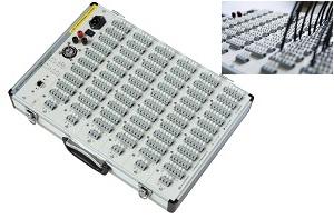 TST3826F-L(W)静态信号测试分析系统