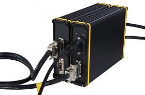 TST3820静态信号测试分析系统