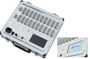 TST3822EN/TST3822EW静态信号测试分析系统