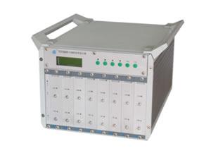 TST5820电荷放大器