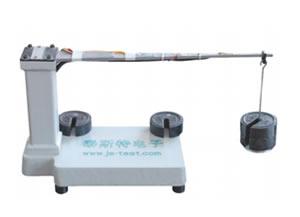 TST7813材料力学教学装置