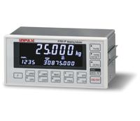 F701-P多功能实用称重仪表