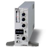 AM32AZ直流信号放大器
