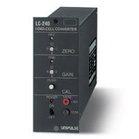 LC240传感器转换器
