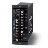 LC210/LC210C/LC210AZ传感器转换器