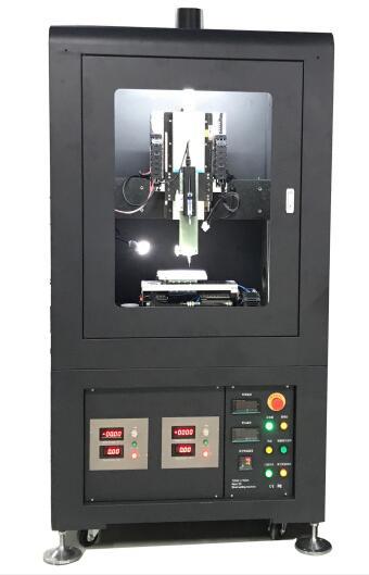 TL-03高压熔融直写机