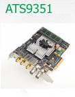ATS9351 - 12 位高速数据采集卡