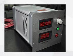 TL-HV高压电源