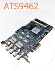 ATS9462 - 16 位高速数据采集卡