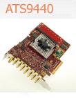 ATS9440 - 14 位高速数据采集卡