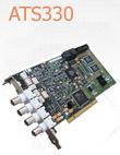 ATS330 – 12位数据采集卡