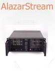 AlazarStream磁盘存储系统