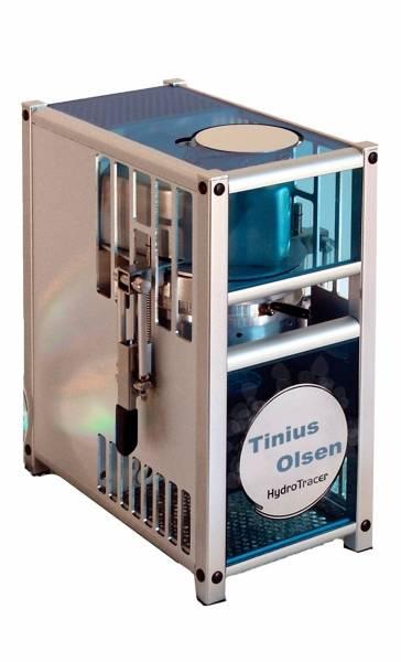 水分追踪器测定仪