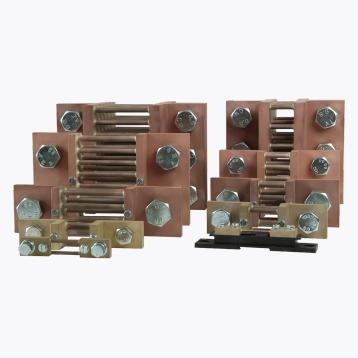 Maconic分流电阻 接口技术 ProLine