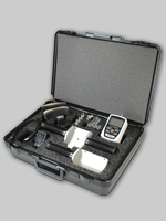 美国MARK-10 EK3-100 EK3-500工效学推拉力计