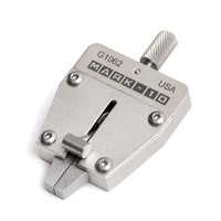 MARK-10 G1062小型楔形夹具