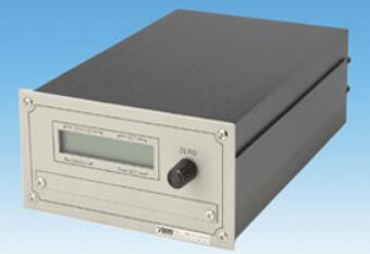 TWS-110A称重控制数字显示器 日本TWS