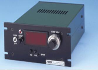 TWS-357数字显示仪 日本TWS