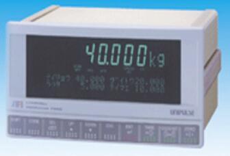 F-850计量数字显示仪  日本TWS显示器