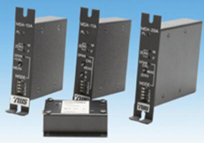 MDA-10A.11A.20A型应变仪传感器单一信号调节器