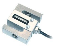 MR01-100 MR01-200 S型称重传感器