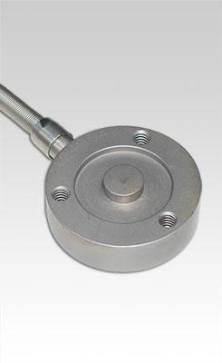 MR02-200 MR02-500轮辐式称重传感器
