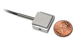 MR04-05 MR04-5纽扣式拉压力传感器