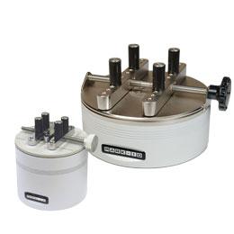 美国MARK-10 MR53-50 MR53-100瓶盖口红扭矩传感器