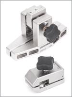 G1015-1薄膜纸张剥离测试夹具
