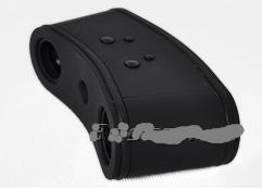 自由曲面三维扫描仪3DH-F