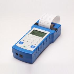 MS-MANO100电子压力记录器 TRATOM