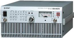 功率放大器BA4825