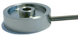 PCD系列环形称重传感器