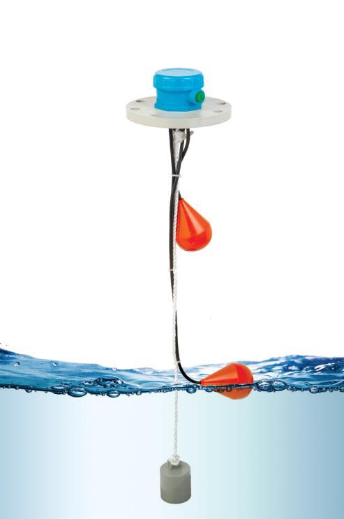 HQ-66浮式液位开关