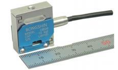 韩国BONGSHIN称重传感器DBSM-10KG