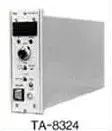 日本东京电业TOKYO DENGYO TA-8324振动增幅器