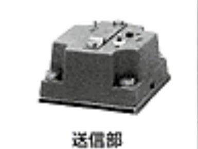 日本东京电业TOKYO DENGYO TM-6500温度计监视器