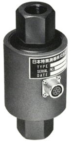 LRN-2KN 称重传感器